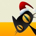 Planuri de cumparaturi privind cadourile de Craciun