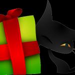 Românii cheltuie aproape 570 RON pentru cadourile de Crăciun